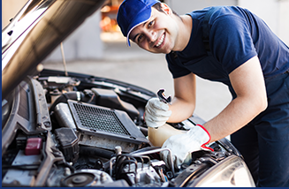 Schedule your next service appointment in Winder, GA