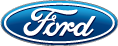 Find New Ford Vehicles at Akins Ford